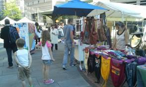 artisanmarket