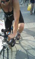 bike charger uta