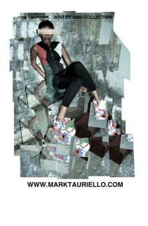 Mark Tauriello