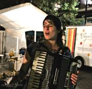 molly.accordeon