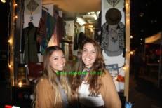 nomad girls