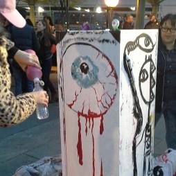 oct25.grove.eyeball