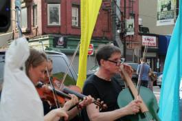 orchestra.jcfridays