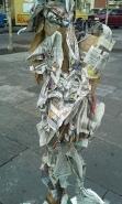 paper sculptgrove