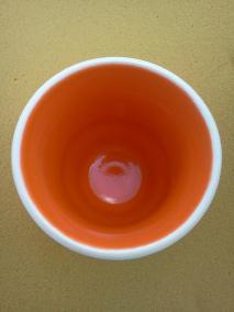 redbowl