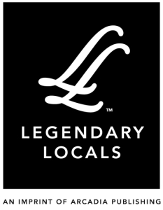 Legendary Locals by Arcadia