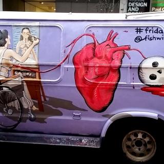 fridavanwheelchair.heart