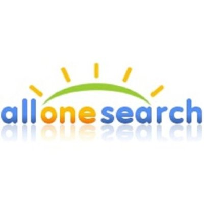 All One Search