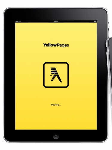 Avantar Yellow Pages