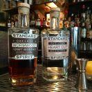 Standard Spirits Distillery
