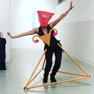 trianglewoman