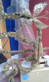 scenic.rapunzel braids
